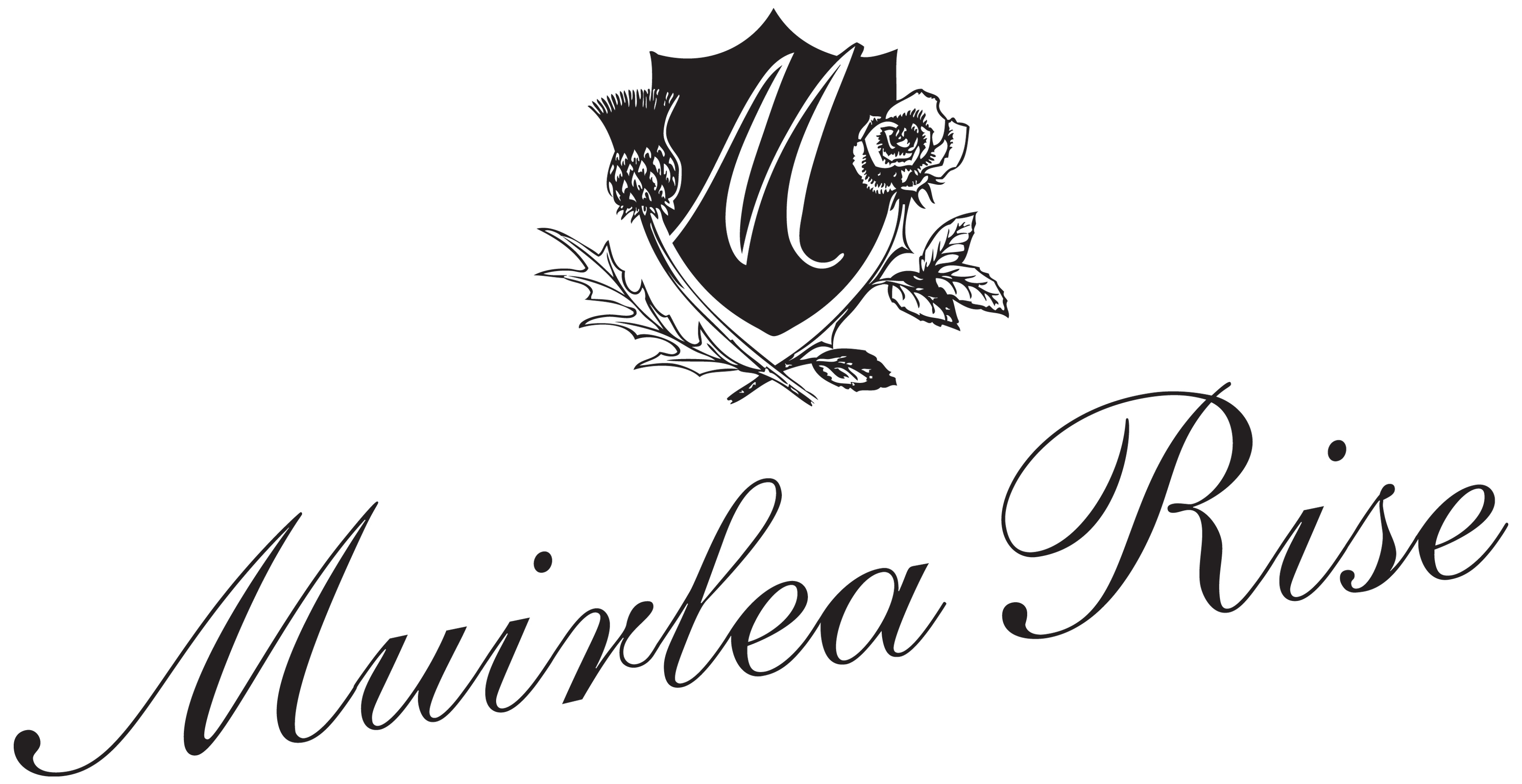 Muirlea Rise, Wairarapa